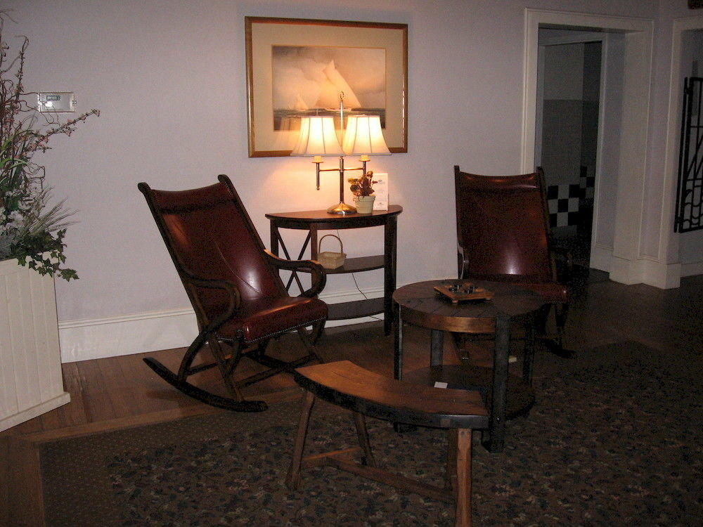 property living room home house hardwood lighting chair cottage hearth dining table