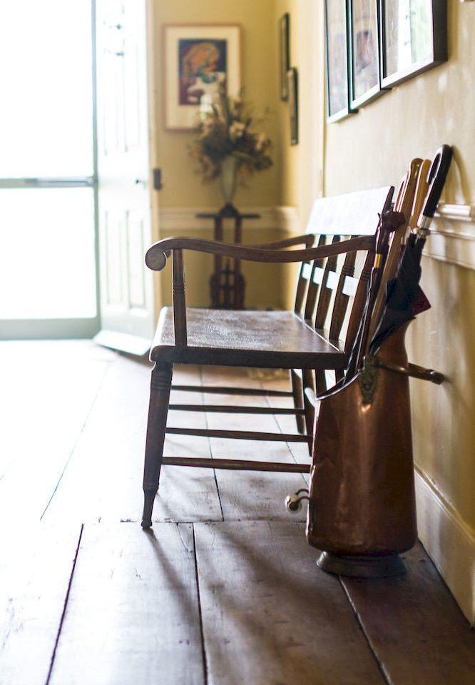 chair hardwood flooring home living room wood flooring cottage