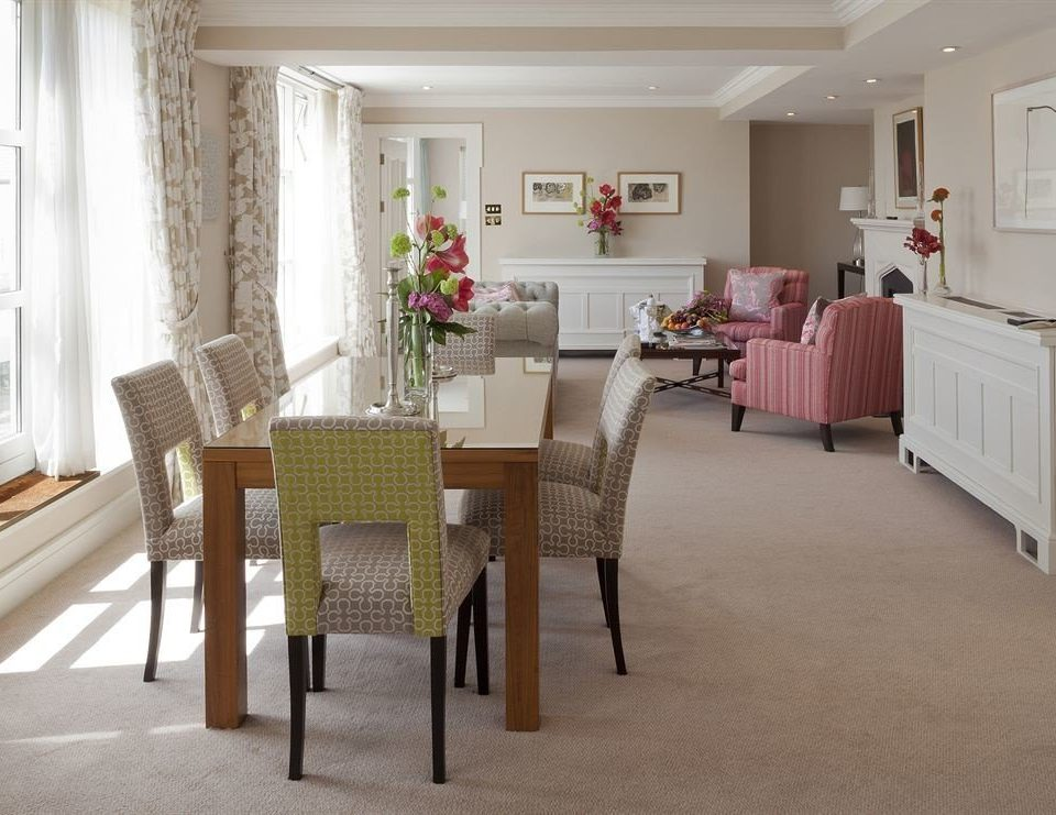chair property living room home hardwood flooring cottage wood flooring