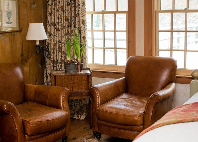sofa living room property chair home cottage seat leather