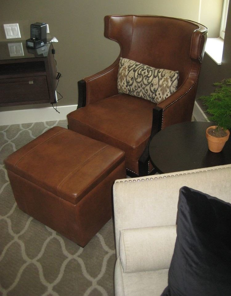 chair couch living room recliner