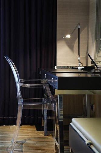 curtain chair lighting glass