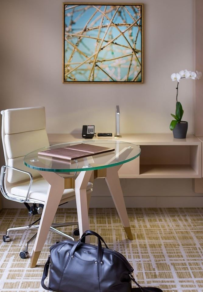 desk living room office chair flooring dining table