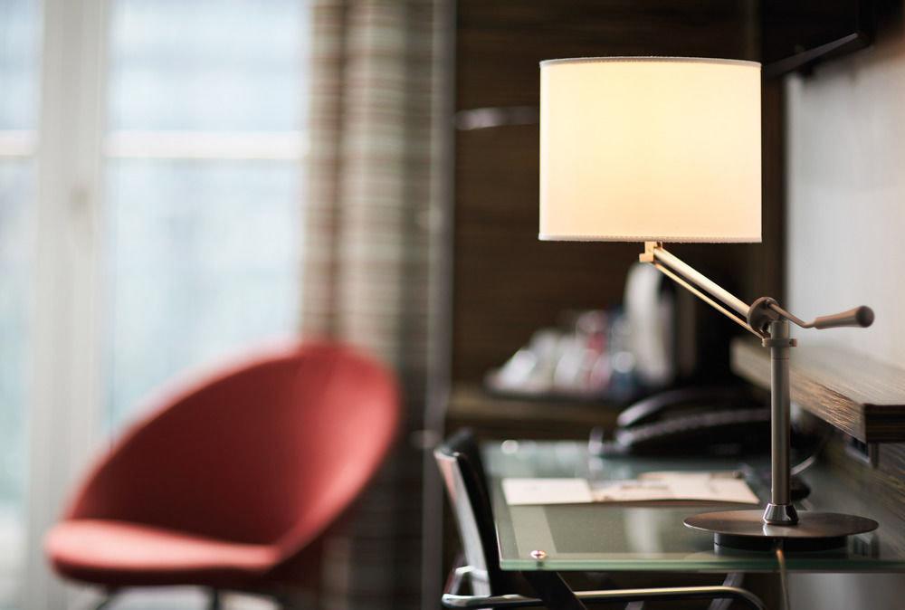 office lighting home chair living room worktable dining table desk