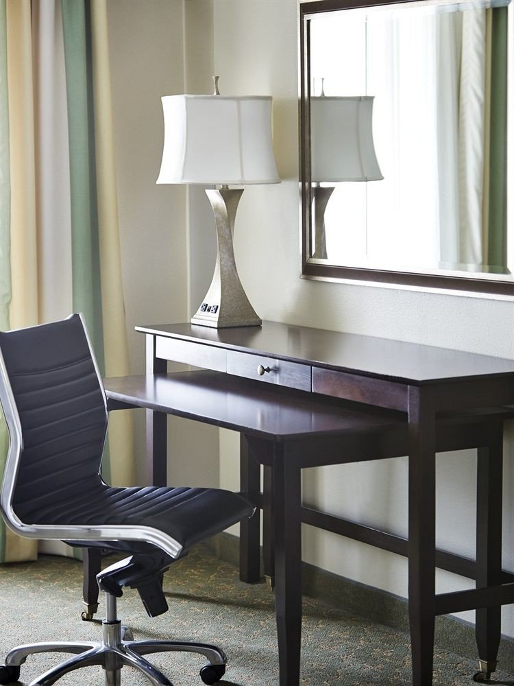chair desk office seat dining table
