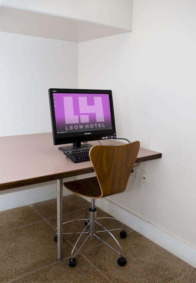 desk chair office