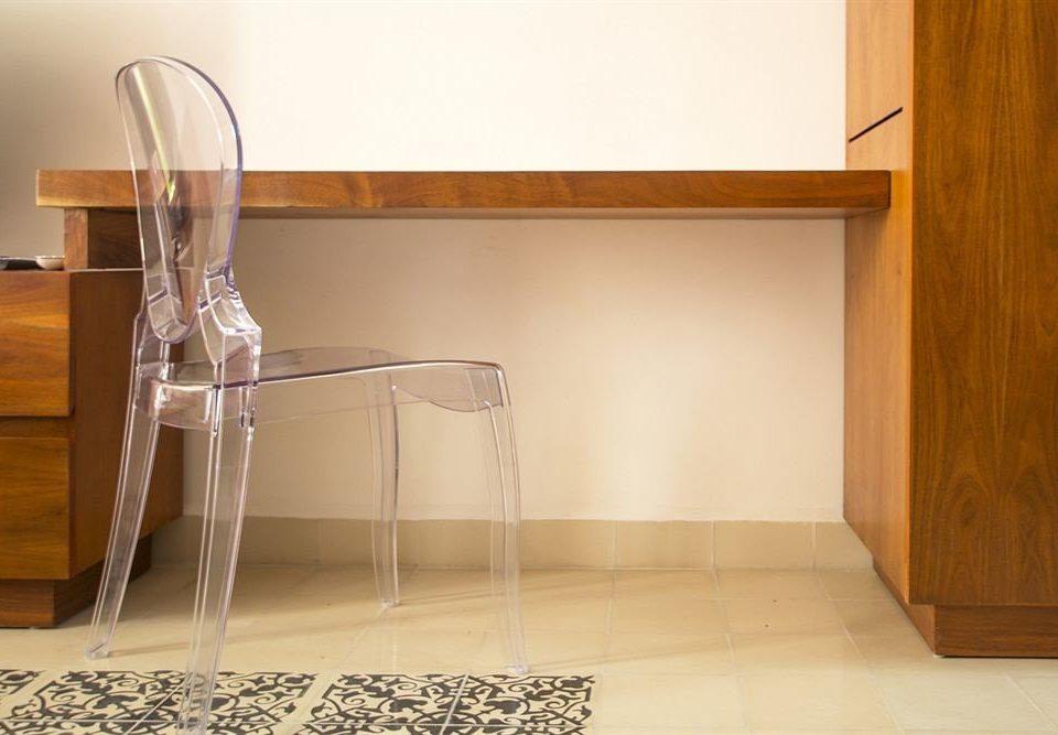 hardwood flooring chair wood flooring wooden laminate flooring stairs handrail dining table