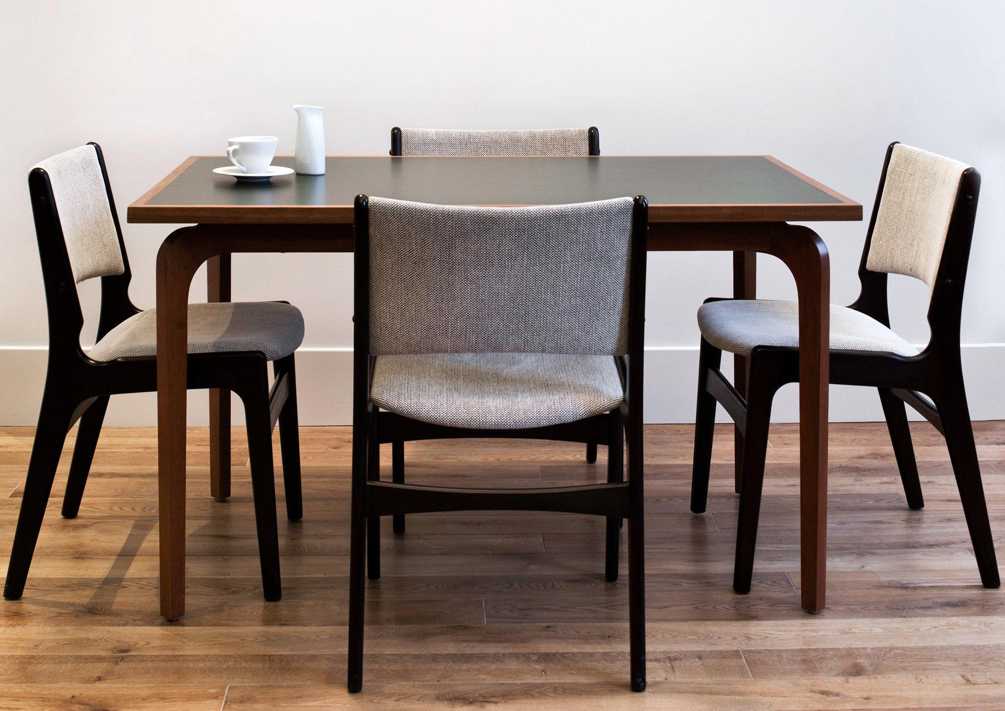 chair wooden hardwood flooring wood flooring dining table