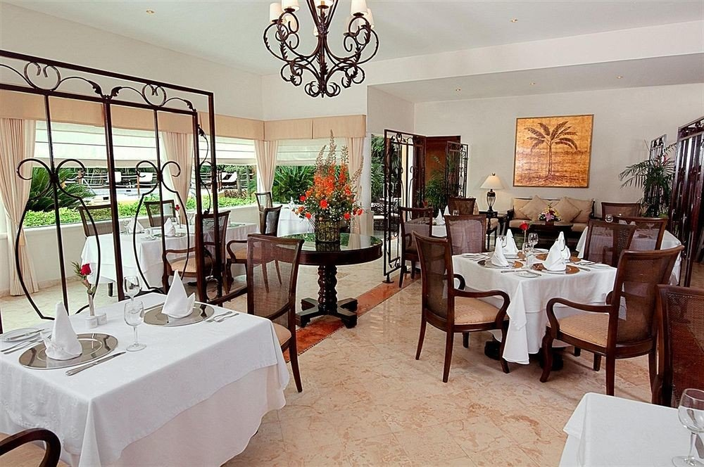 chair property restaurant function hall dining table