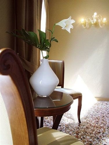 lighting chair home living room lamp dining table
