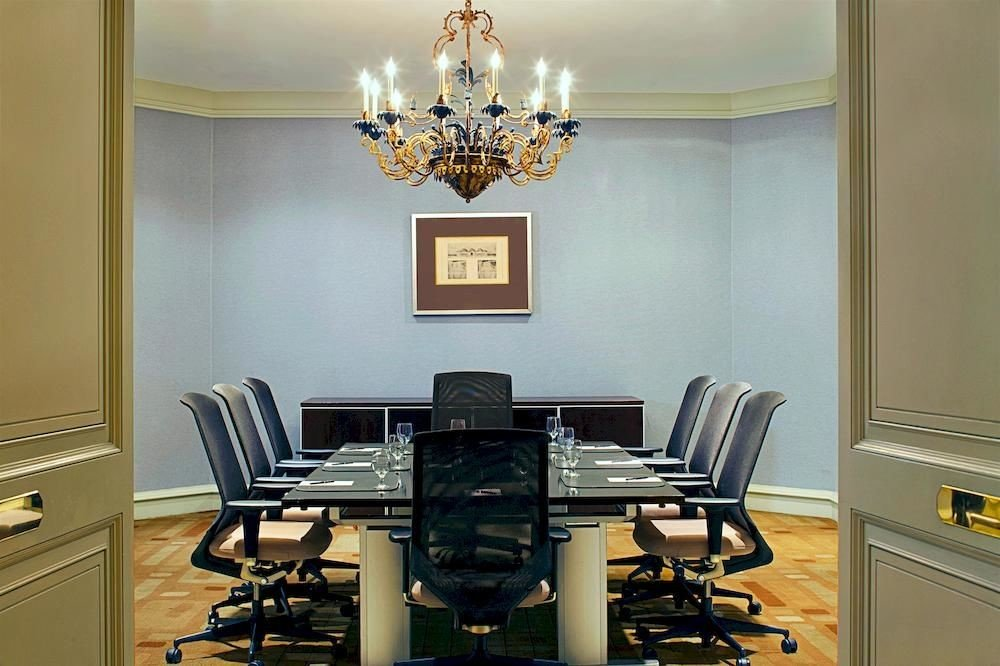chair property living room office home dining table