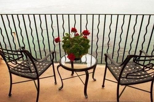 iron chair product outdoor structure wicker metal dining table