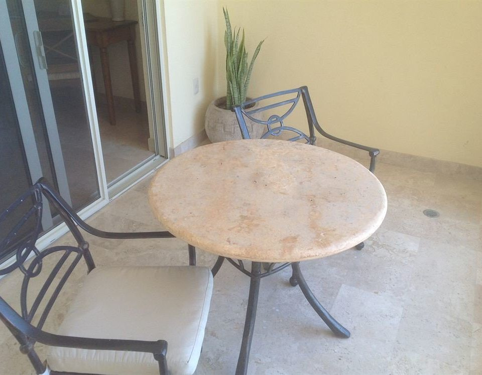 chair man made object seat shape dining table