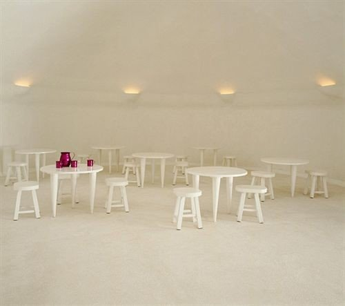 chair property white dining table