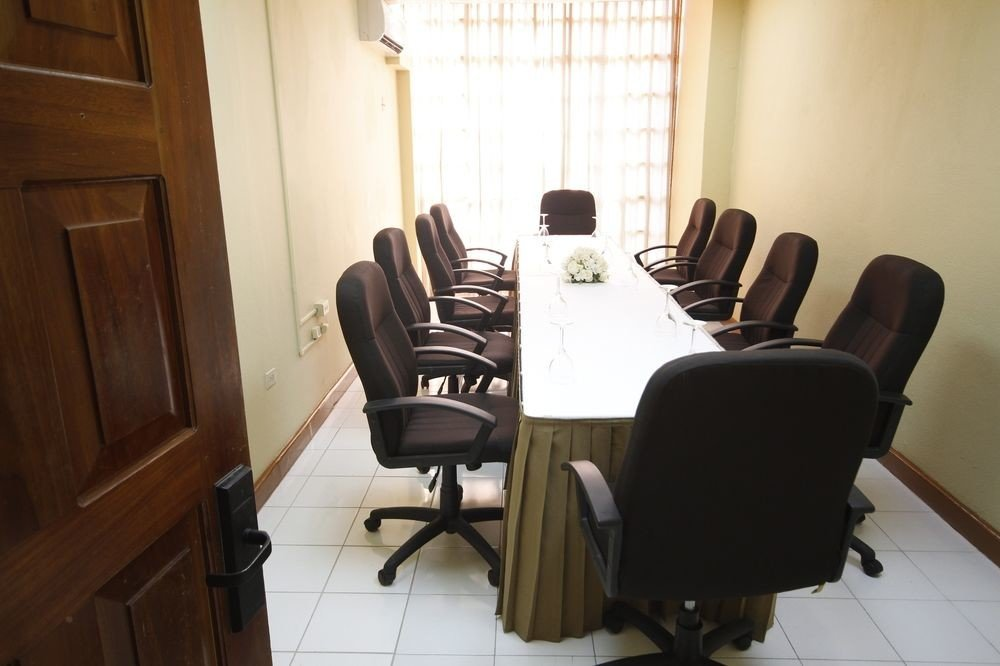 chair property dining table