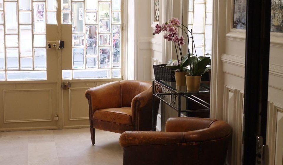 property living room home hardwood flooring chair wood flooring hall leather
