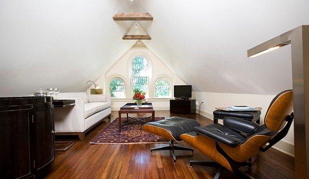 living room property home hardwood interior designer chair flooring hard