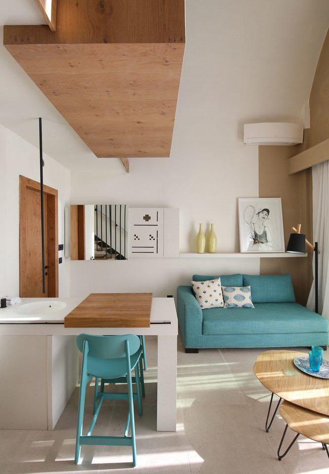 living room chair property hardwood home wood flooring flooring