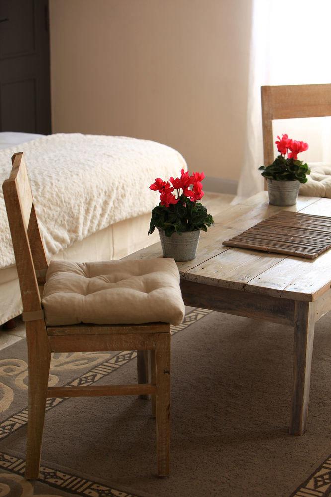 chair hardwood living room flooring wood flooring studio couch