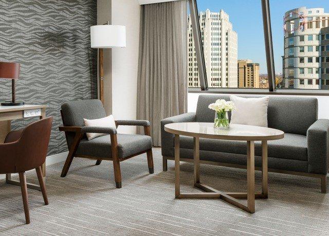 chair living room hardwood flooring wood flooring