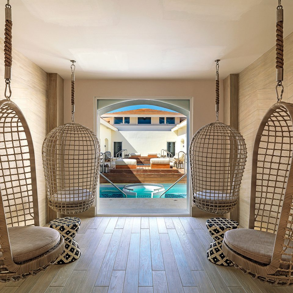 living room chair flooring interior designer