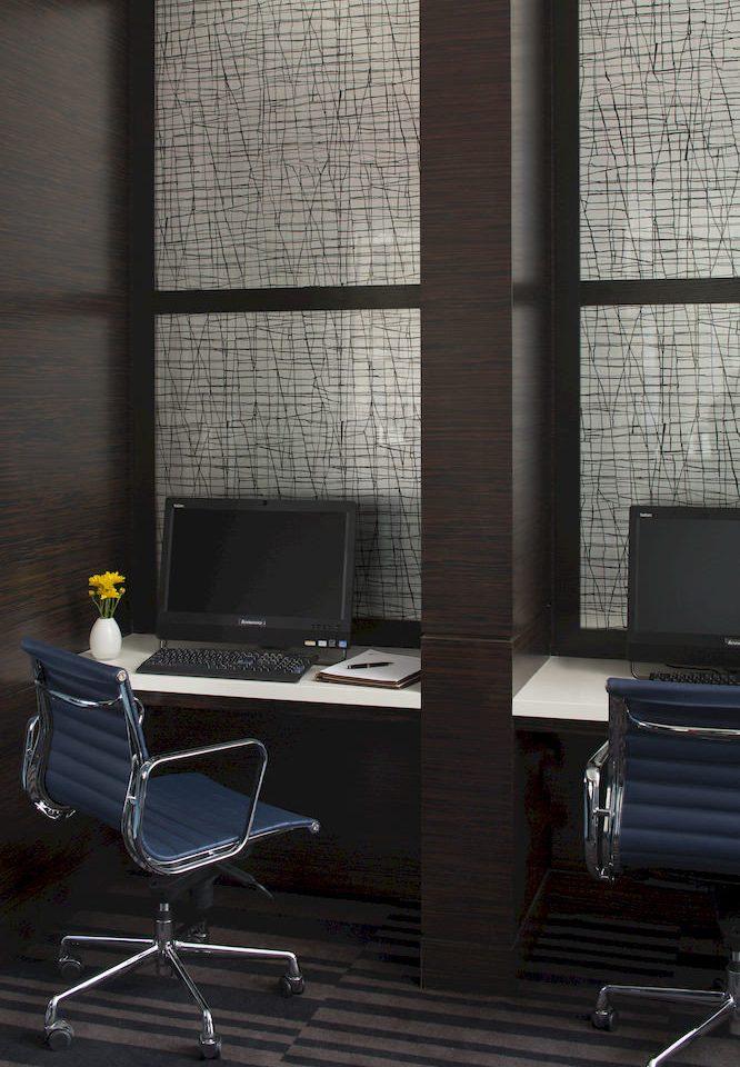 chair flooring living room office tile