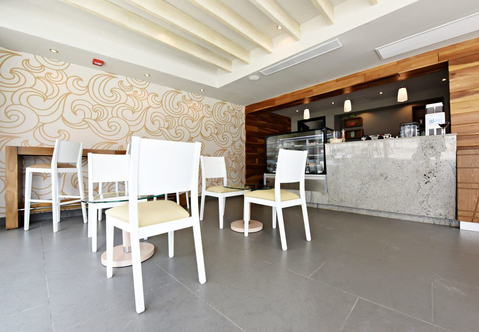 chair property white flooring