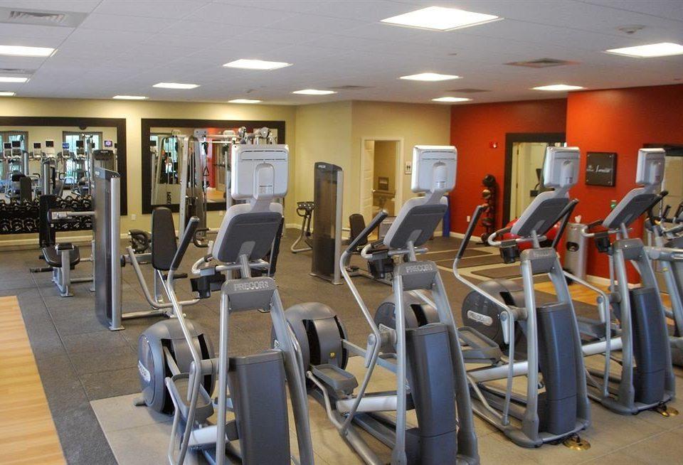 structure gym chair sport venue leisure centre leisure office