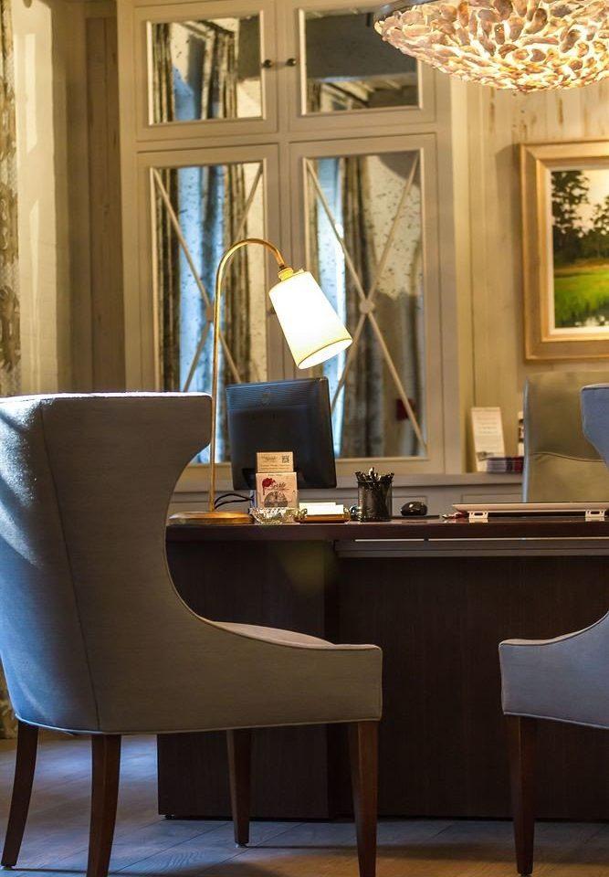 chair living room hardwood home