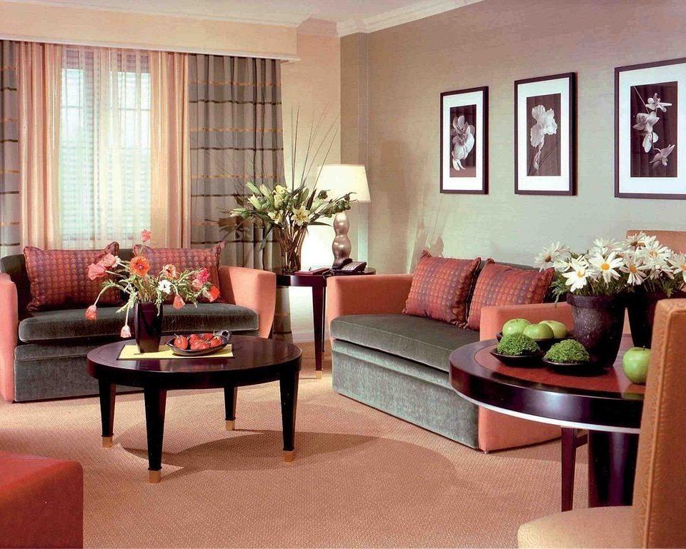 living room property chair home hardwood