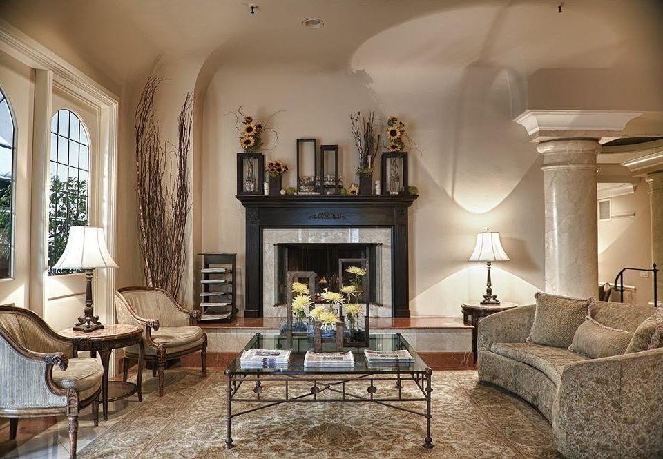 living room property chair home mansion hardwood