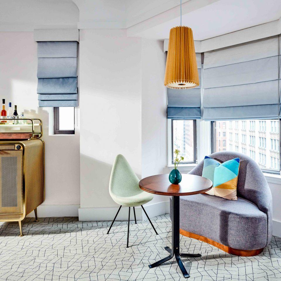 home chair living room product design loft interior designer