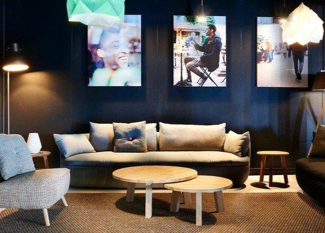 chair living room lighting home modern art