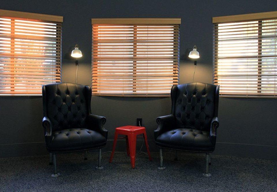 property living room lighting home window blind window treatment chair