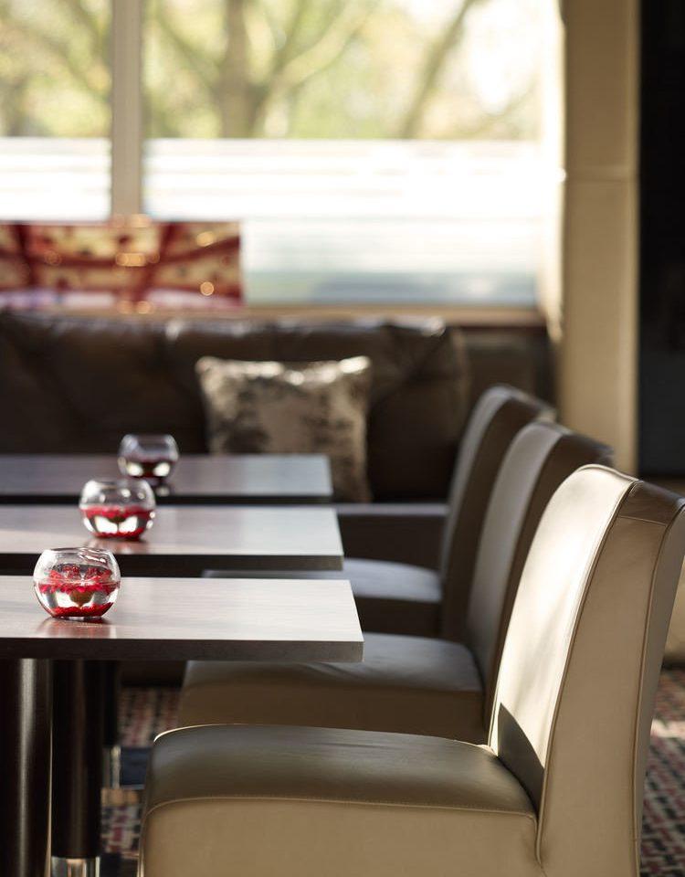 white living room home chair restaurant