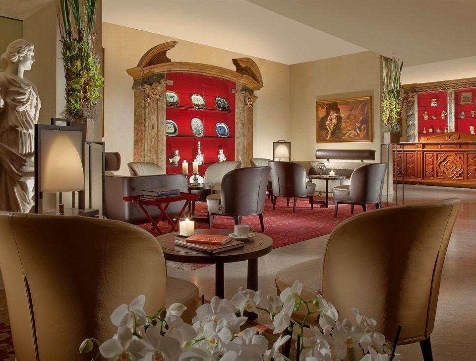 chair living room home restaurant