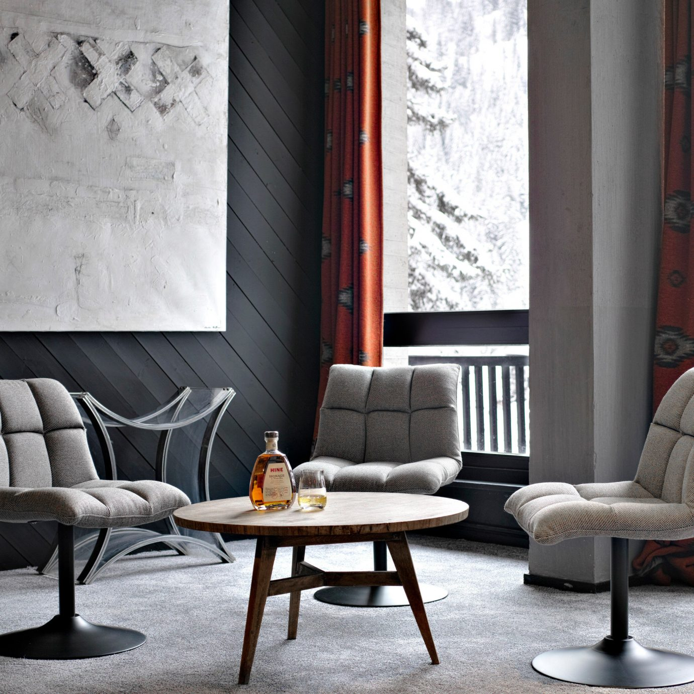 living room home chair wallpaper seat