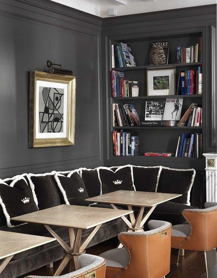 living room home chair shelf shelving