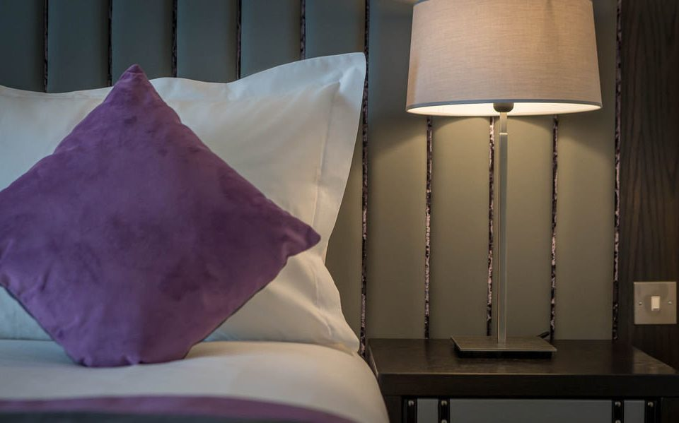 product lighting lamp pillow chair