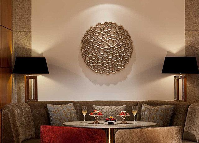sofa chair living room lighting light fixture seat set