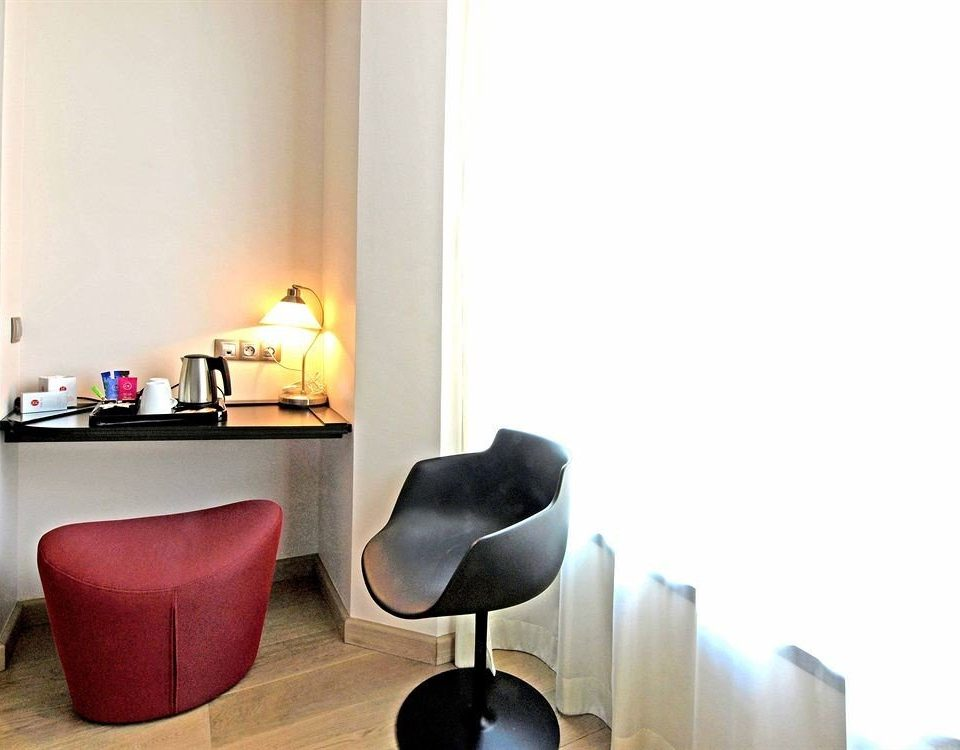 lighting living room chair