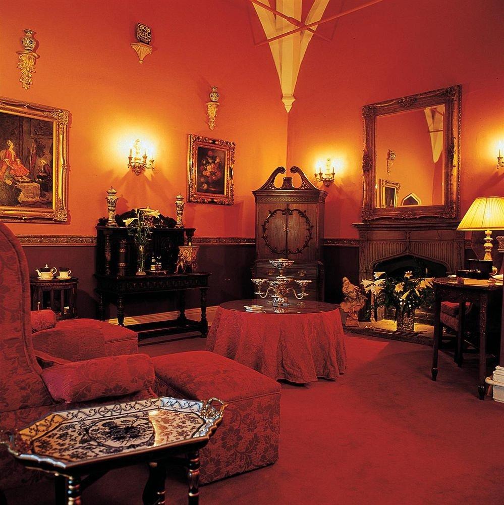 living room home lighting light fixture lamp decor chandelier house flooring
