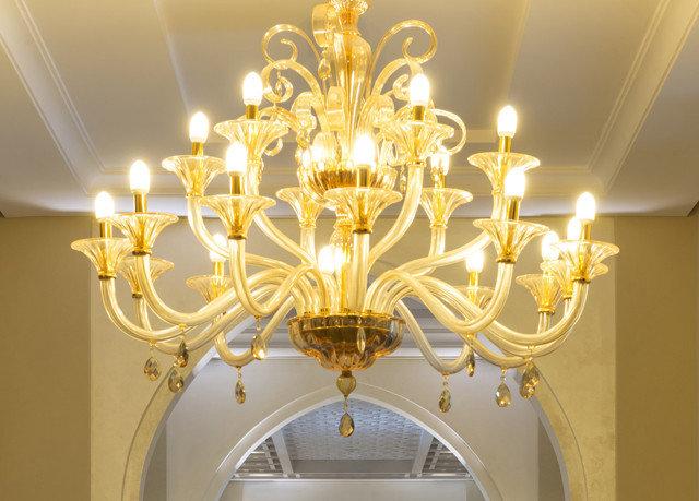 chandelier light fixture lighting decor