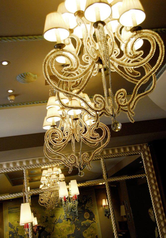 chandelier light fixture light lighting fancy