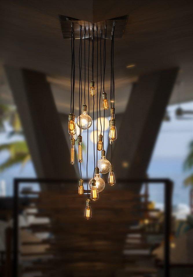 light light fixture lighting chandelier glass