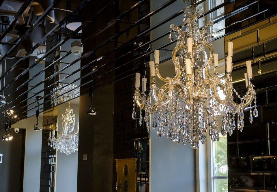 chandelier light fixture lighting