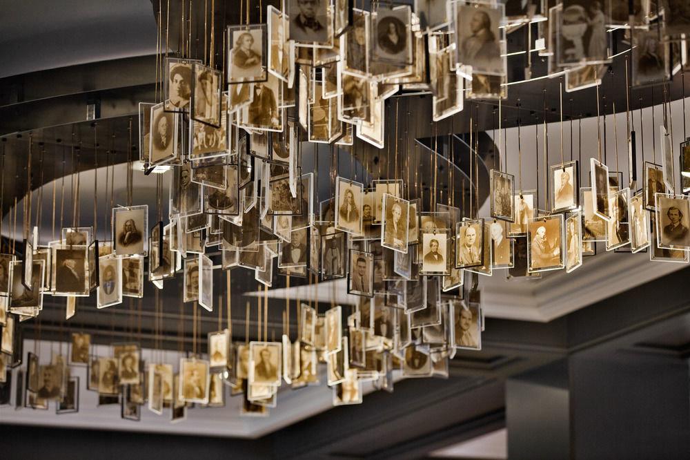 lighting chandelier light fixture