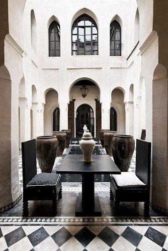 mansion living room chapel synagogue
