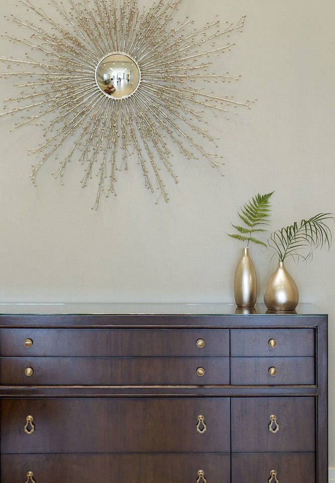 chest of drawers lighting chest