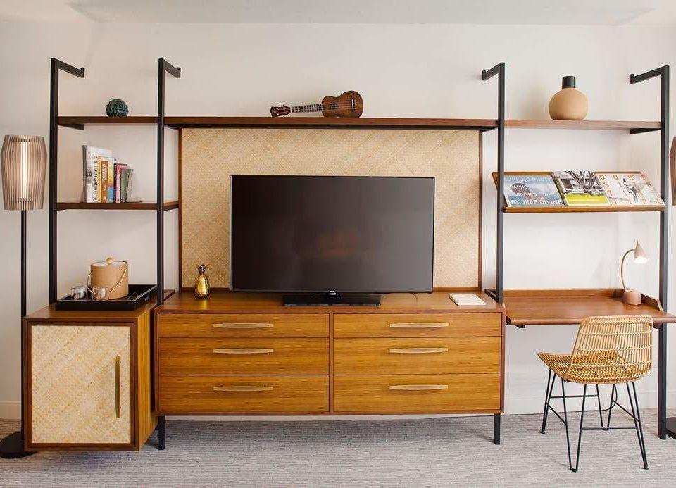 shelving shelf chest of drawers sideboard product design desk living room